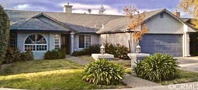 10 Smith Brothers Court, Chico, CA 95926 - MLS#: SN19044146