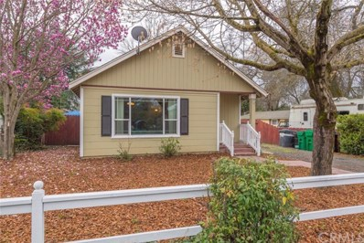1269 E 9th Street, Chico, CA 95928 - MLS#: SN19048015