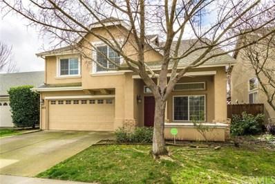 1873 Rose River Avenue, Chico, CA 95928 - MLS#: SN19048427