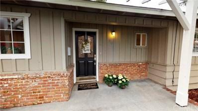 66 Cottage Avenue, Chico, CA 95926 - MLS#: SN19049065
