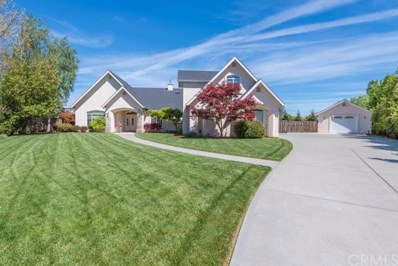 4014 Augusta Lane, Chico, CA 95973 - MLS#: SN19052279