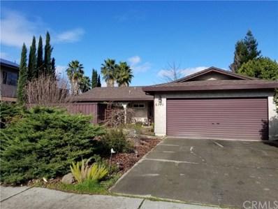 1580 Borman Way, Chico, CA 95926 - MLS#: SN19052728