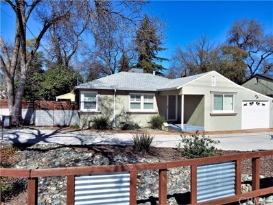 752 E 1st Avenue, Chico, CA 95926 - MLS#: SN19056284