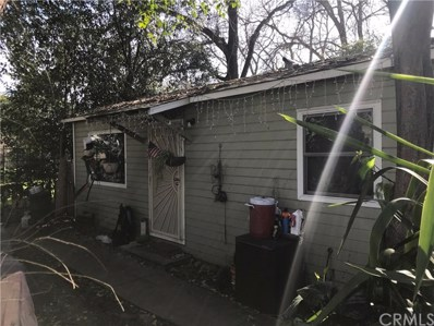 580 E 7th Avenue, Chico, CA 95926 - MLS#: SN19057378