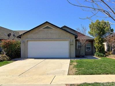 2775 Vistamont Way, Chico, CA 95973 - MLS#: SN19059939