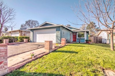 2759 Ceres Avenue, Chico, CA 95973 - MLS#: SN19060158
