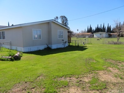 22043 WEED Court, Red Bluff, CA 96080 - MLS#: SN19062276