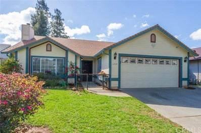 1253 Glenshire Lane, Chico, CA 95973 - MLS#: SN19063397
