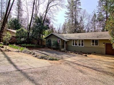 14187 Decatur Drive, Magalia, CA 95954 - MLS#: SN19068240