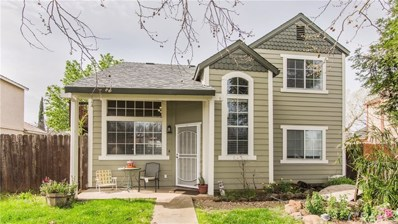 2770 Keith Hopkins Place, Chico, CA 95973 - MLS#: SN19072582
