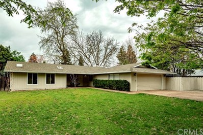2 Willowbrook Way, Chico, CA 95926 - MLS#: SN19073149