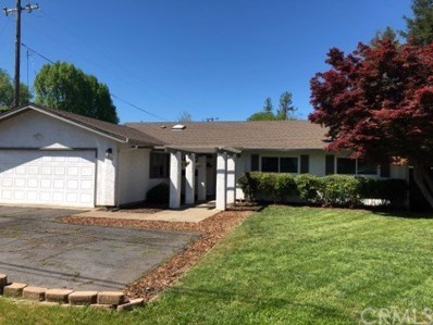 1196 Manzanita Avenue, Chico, CA 95926 - MLS#: SN19074564