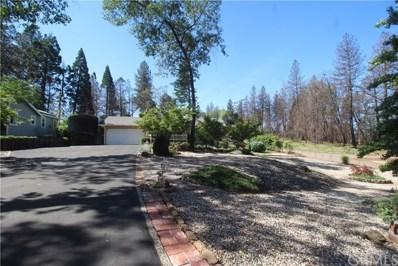 1056 Kindig Drive, Paradise, CA 95969 - MLS#: SN19074957