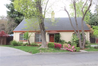 2740 Revere Lane, Chico, CA 95973 - MLS#: SN19075836