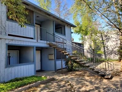 1126 N Cedar Street, Chico, CA 95926 - MLS#: SN19080969