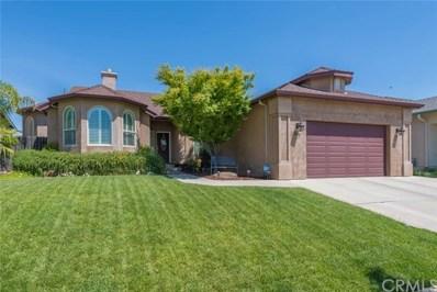 2866 Bancroft Drive, Chico, CA 95928 - MLS#: SN19084559