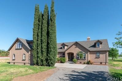 1860 Ackerman Avenue, Durham, CA 95938 - MLS#: SN19084961