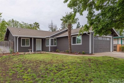 1 Discovery Way, Chico, CA 95973 - MLS#: SN19085898