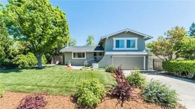 5 Tilden Lane, Chico, CA 95928 - #: SN19088499