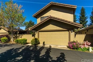 34 Pebblewood Pines Drive, Chico, CA 95926 - MLS#: SN19089325
