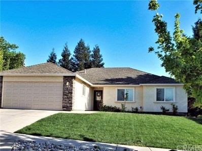 133 Delaney Drive, Chico, CA 95928 - MLS#: SN19091839