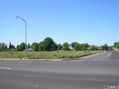 3101 Esplanade, Chico, CA 95973 - MLS#: SN19091955