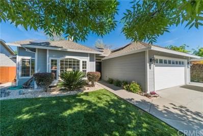 222 Legacy Lane, Chico, CA 95973 - MLS#: SN19092109