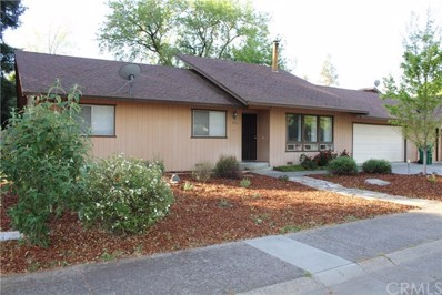 274 Saint Michael Court, Chico, CA 95973 - MLS#: SN19092379