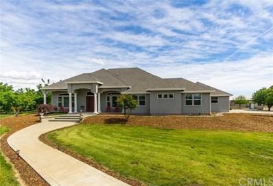 9870 Sterling Creek Lane, Durham, CA 95938 - MLS#: SN19092908