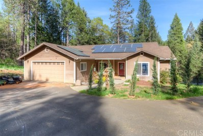 6493 Cedar Lake Drive, Magalia, CA 95954 - MLS#: SN19093372