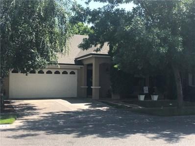 1871 Auburn Oak Way, Chico, CA 95928 - MLS#: SN19093713