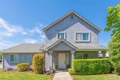 1361 Greenwich Drive, Chico, CA 95926 - MLS#: SN19094800