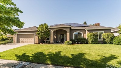 13 Marlin Court, Chico, CA 95973 - MLS#: SN19095428
