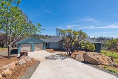 5809 Acorn Ridge Drive, Paradise, CA 95969 - MLS#: SN19096171