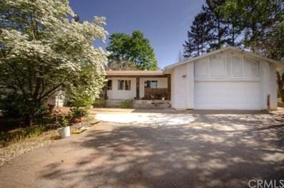 1233 Lovely Lane, Paradise, CA 95969 - MLS#: SN19096331