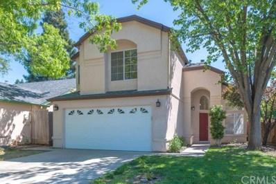 12 Towser Road, Chico, CA 95928 - MLS#: SN19097263