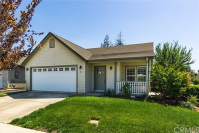 98 Lacewing Court, Chico, CA 95973 - MLS#: SN19098370