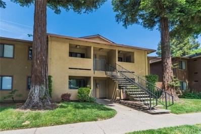 1114 Nord Avenue UNIT 20, Chico, CA 95926 - MLS#: SN19102634