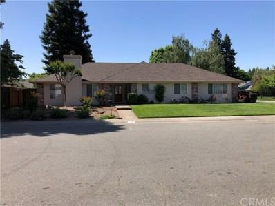 1421 Dartwood Drive, Chico, CA 95926 - MLS#: SN19104169