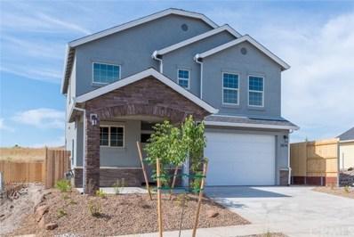 2874 Pin Oak Lane, Chico, CA 95928 - MLS#: SN19107867