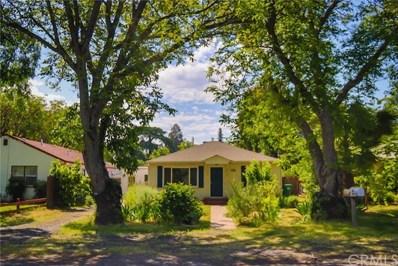 385 E 10th Avenue, Chico, CA 95926 - #: SN19110304