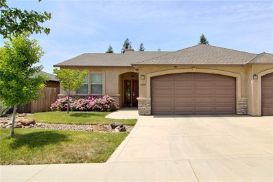 1956 Bancroft Drive, Chico, CA 95928 - MLS#: SN19112554