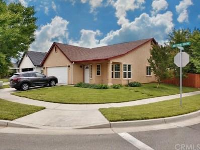 58 Artesia Drive, Chico, CA 95973 - MLS#: SN19114305