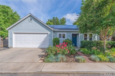 75 Fairgate Lane, Chico, CA 95926 - MLS#: SN19116073