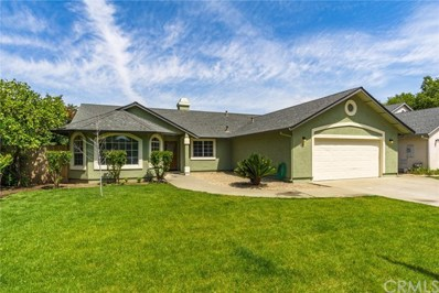 618 W 6th Avenue, Chico, CA 95926 - #: SN19117954