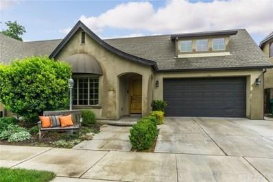 2078 Lamb Lane, Chico, CA 95926 - #: SN19118191