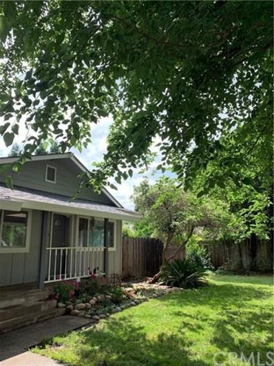 37 Lawnwood Drive, Chico, CA 95926 - MLS#: SN19120158