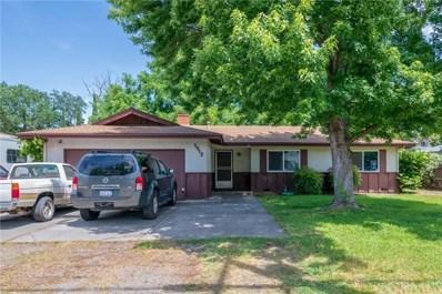 1512 Sheridan Avenue, Chico, CA 95926 - MLS#: SN19122132