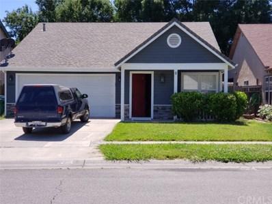 3069 Snowbird Drive, Chico, CA 95973 - MLS#: SN19125413
