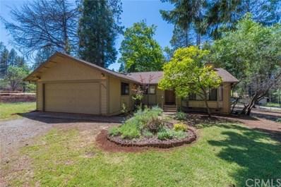6203 W Wagstaff Road, Paradise, CA 95969 - MLS#: SN19128397